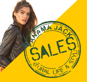 Sales for her